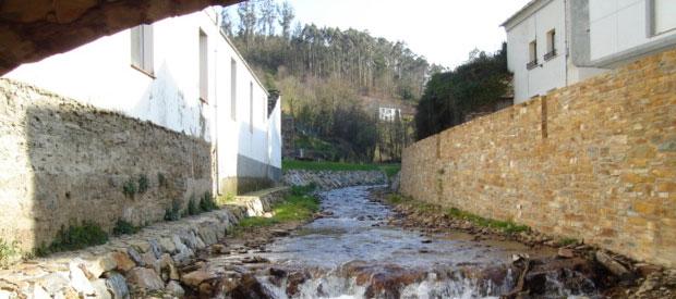 Construcciones Lucas García, S.L.