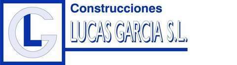 Construcciones Lucas Garcia - Política de empresa - Construcciones Lucas García, S.L.