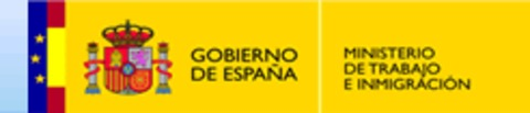 Construcciones Lucas Garcia - Registro de Empresas Acreditadas - Construcciones Lucas García, S.L.