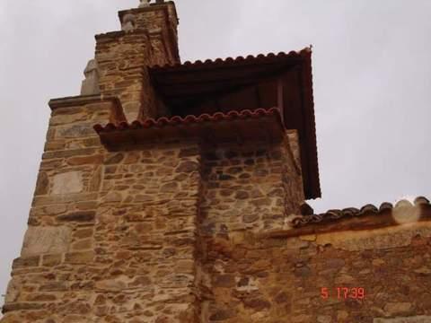 Construcciones Lucas Garcia - Restauraciones - Construcciones Lucas García, S.L.