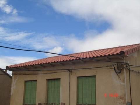 Construcciones Lucas Garcia - Rehabilitaciones - Construcciones Lucas García, S.L.