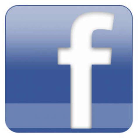 Construcciones Lucas Garcia - Facebook - Construcciones Lucas García, S.L.