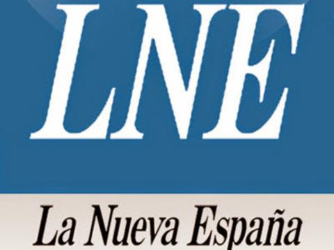 Construcciones Lucas Garcia -  Articulo de prensa - Construcciones Lucas García, S.L.
